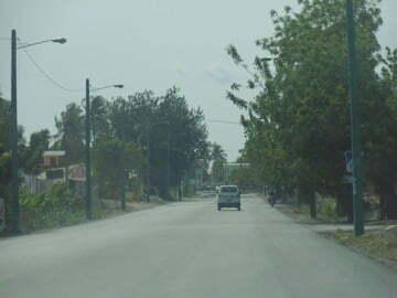 Noleggio auto in Repubblica Dominicana. Costi e consigli