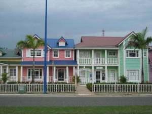 viva wyndham resort di samana