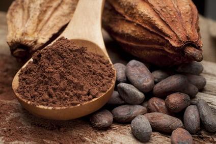 Il cacao dominicano anche a Vicoforte da Silvio Bessone