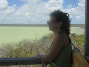 Viaggio alla scoperta del sud dominicano