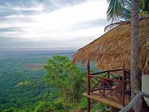 Ecolodge per vacanze natalizie alternative in Repubblica Dominicana