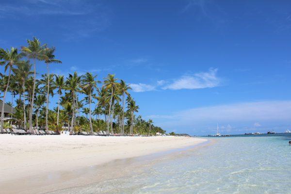 Siti di incontri in Repubblica Dominicana