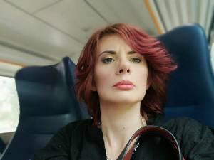 come tornare donna con il trucco di una make up artist milanese