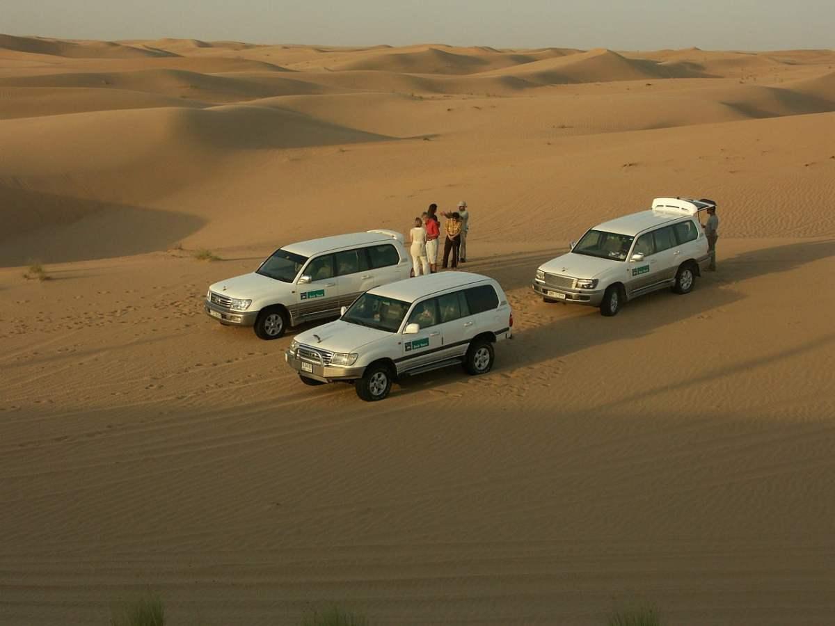 Isola di Djerba: 5 escursioni da fare assolutamente