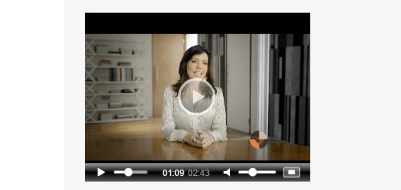 video-daniela-lemes-1