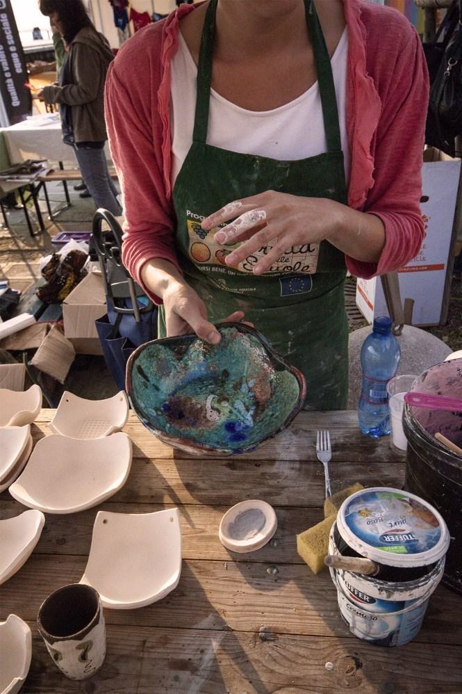 07_Ceramica