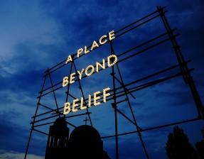 a_place_beyond_belief__prishtina4