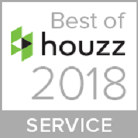 One Stop Shop At Houzz