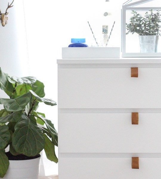 Incredible Ikea Hacks