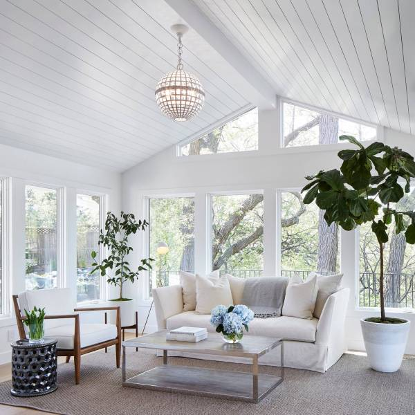 Shiplap And Where To Use It