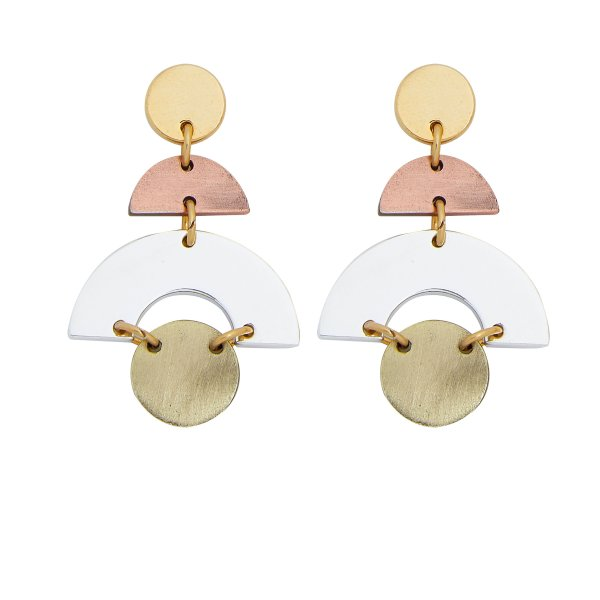 Mothers Day Gifts - Earrings