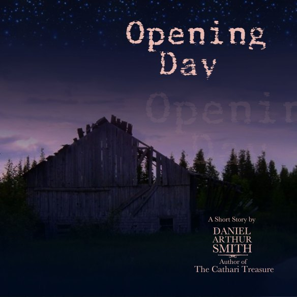 openingdayacxcover