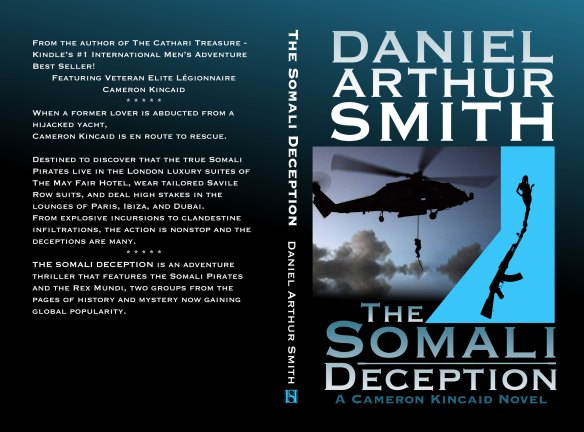 thesomalithecompleteeditioncover082514