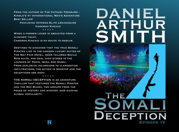 thesomaliepisodefourpapercover