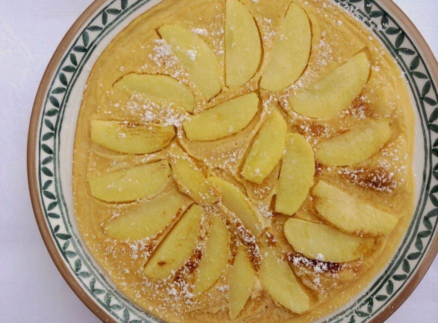 Apfelpfannkuchen_01