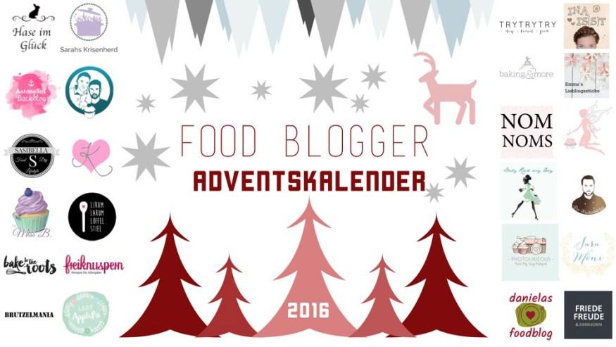 foodblogger-adventskalender_banner