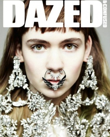 grimes-by-hedi-slimane-for-dazed-confused