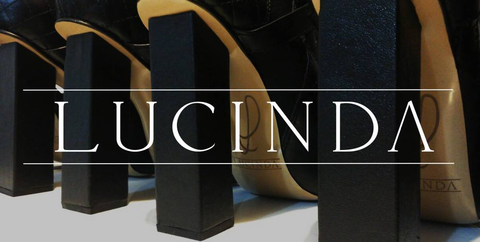Lucinda - danielastyling - diseño colombiano - zapatos colombianos