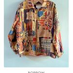 vintage look - danielastyling - vintage colombia borrow 3