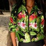 vintage look - danielastyling - vintage colombia diana instereo 5