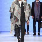 Juan pablo socarrás - bogota fashion week - danielastyling viento de tropico 18