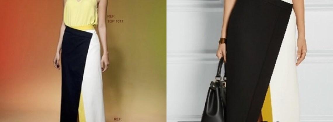 plagios en la moda - copias moda - danielastyling - blog de moda colombia 2