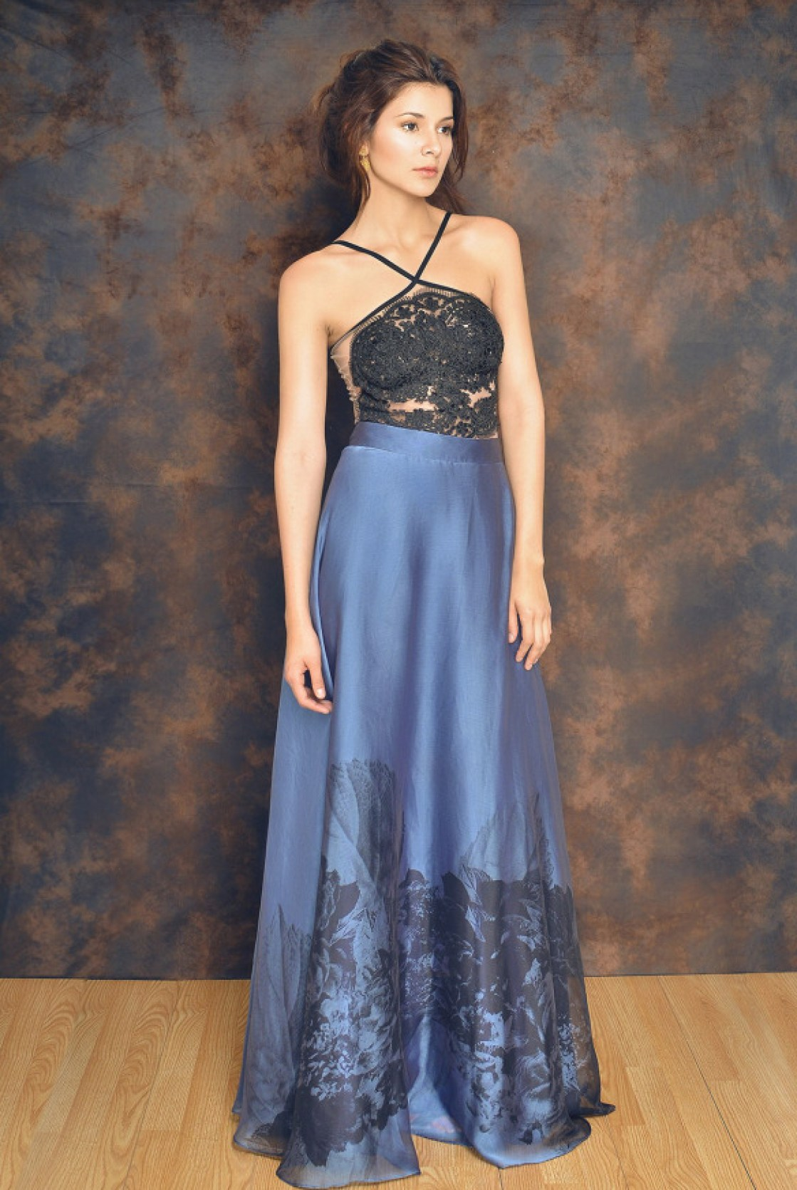 19-fashion-campaign-kwmariakarina-danielastyling-fashion-editorials-styling-stylist-fashion-blog-2