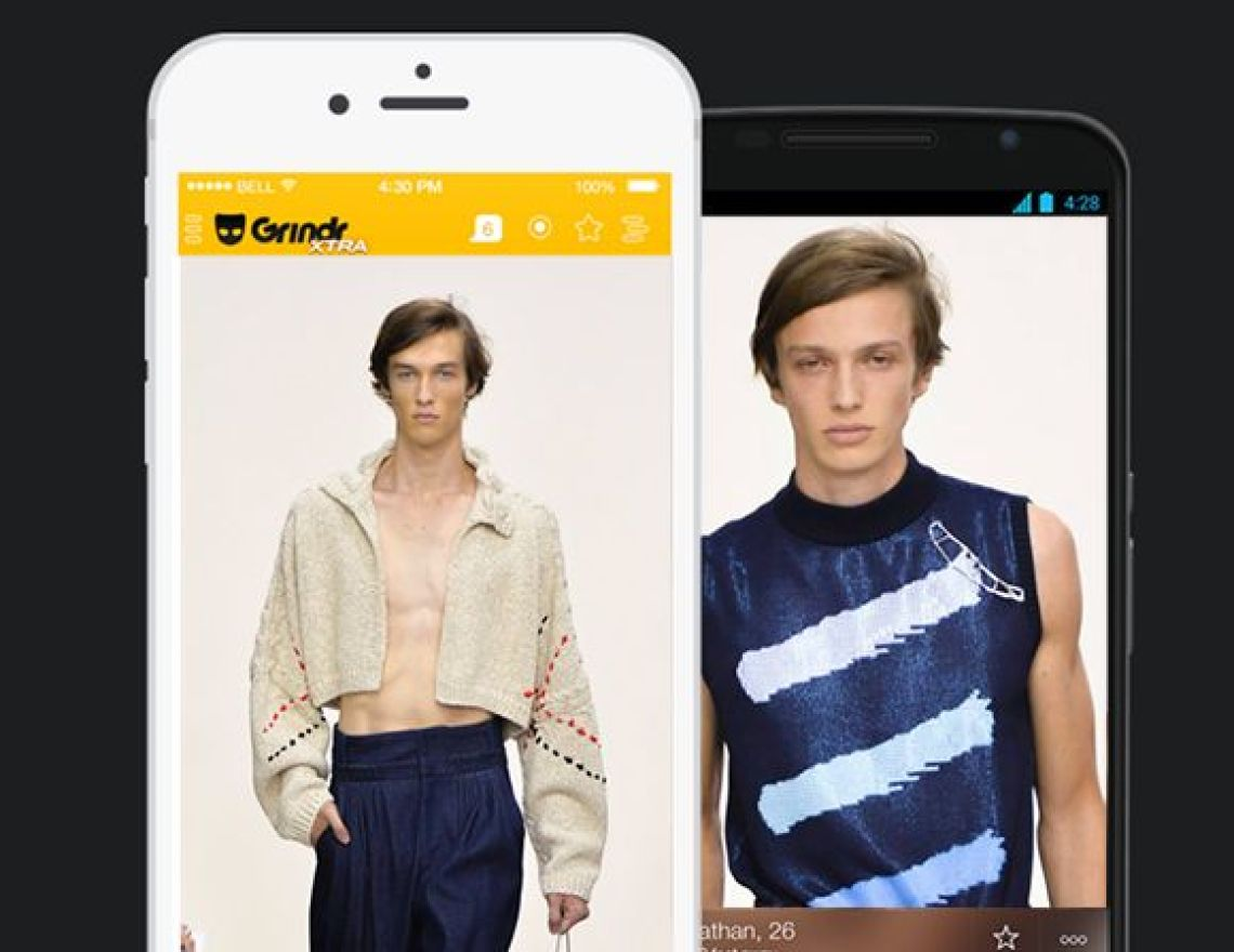 7356828_jw-anderson-hooks-up-with-grindr-for-fashion_69e5b561_m