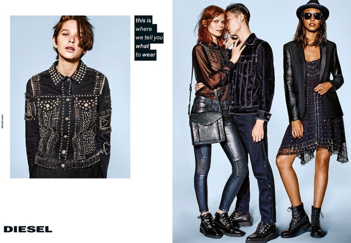 Diesel-Fall-2015-Ad-Campaign01