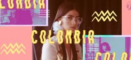 25 personas para resaltar en la moda colombiana 2018