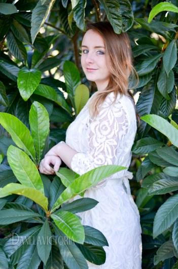 portrait-jessilynn-0474