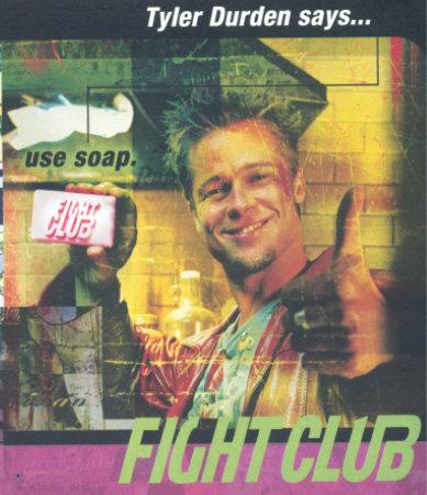 fightclub1i