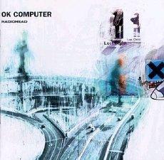 radiohead-ok-computer-87768