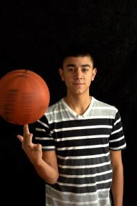 basketball-888531_1280