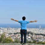 Barcelona a tus pies copia