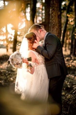 Svatební foto Lucka a Aleš