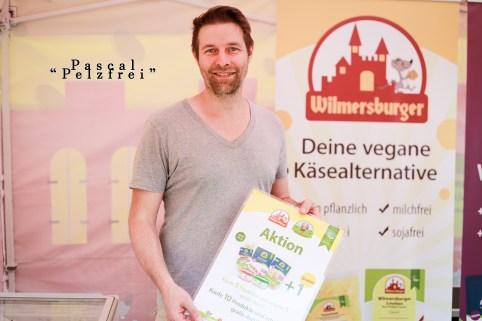Veganes Sommerfest 2016 9066 - Daniel Bierstedt