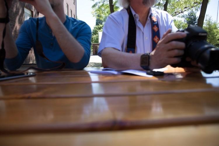 Beitragsbild Workshop Fotografie Grundlagen