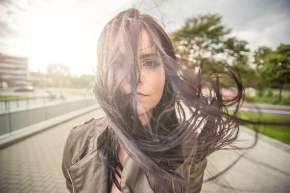 https://danielbierstedt.de/bad-hair-day-modelwalk/