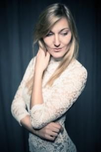 Lani Hair Portrait Session https://danielbierstedt.de/haar-portraits-mit-lani/