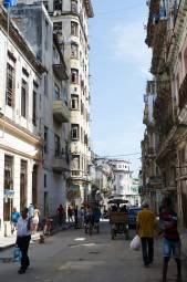 habana_old city street recording 8