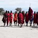 maasai traditional dance 1_db