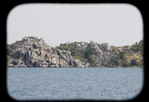 mwanza coasline through ferry portal 2.jpg