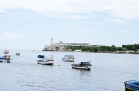 old city port_habana2