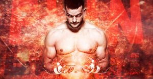 Download Finn Bálor Latest Theme Song & Ringtones HQ Free