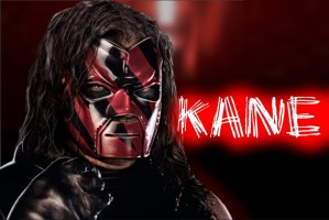 Download Kane Latest Theme Song & Ringtones HQ Free