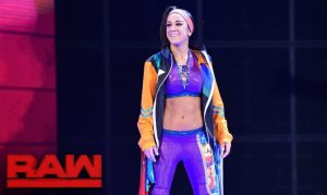 Download Bayley Latest Theme Song & Ringtones HQ Free