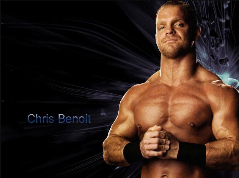 Download Chris Benoit Latest Theme Song & Ringtones HQ Free