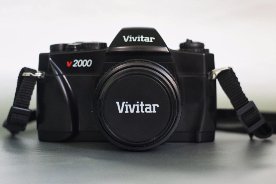 vivitar-v2000-ano-1992-made-in-japon-vease-video-156121-mla20714730863_052016-f