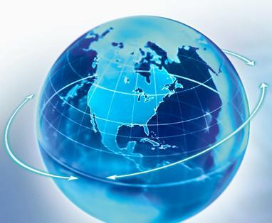 ¿Qué es la Globalización? Déjame que te lo cuente...
